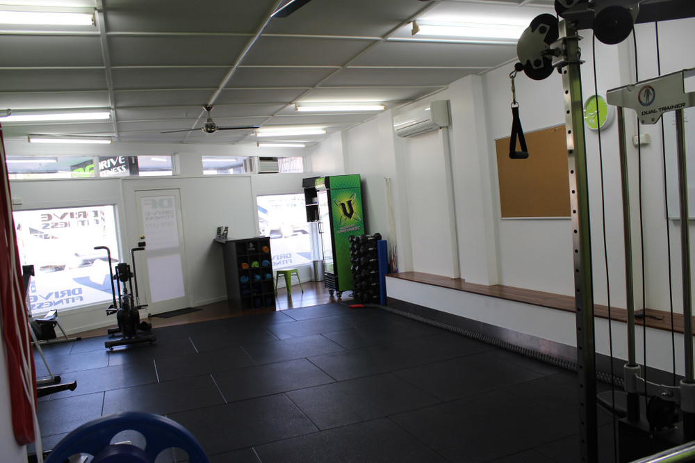 drive-fitness-personal-training-graceville-brisbane-final-7.jpg