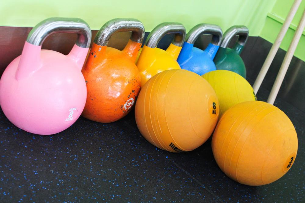 drive-fitness-personal-training-graceville-brisbane-final-8.jpg