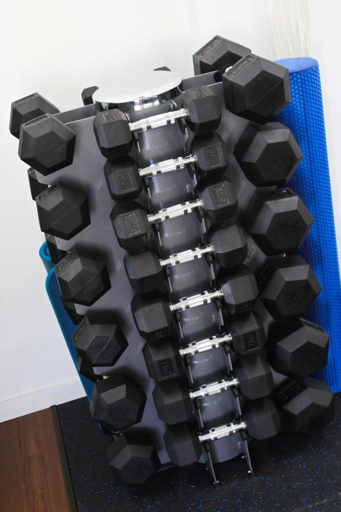 drive-fitness-personal-training-graceville-brisbane-final-10.jpg