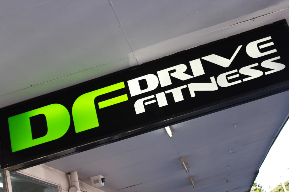 drive-fitness-personal-training-graceville-brisbane-final-16.jpg