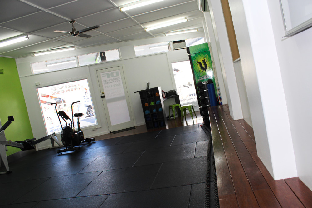 drive-fitness-personal-training-graceville-brisbane-final-20.jpg