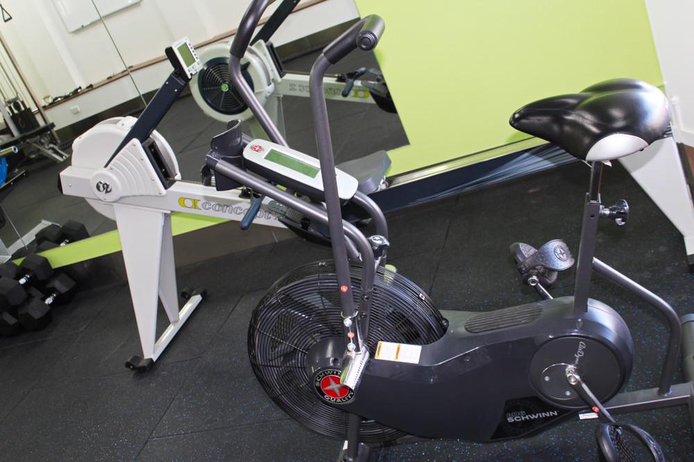 drive-fitness-personal-training-graceville-brisbane-final-22.jpg