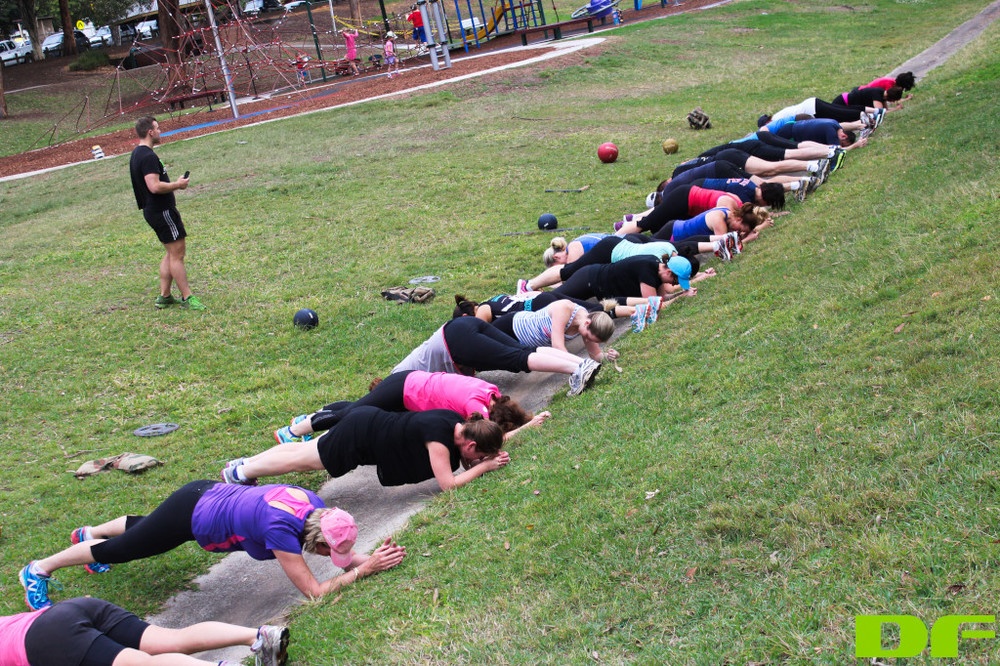 Drive-Fitness-Weight-Loss-Challenge-Bootcamp-2014-WM-2.jpg