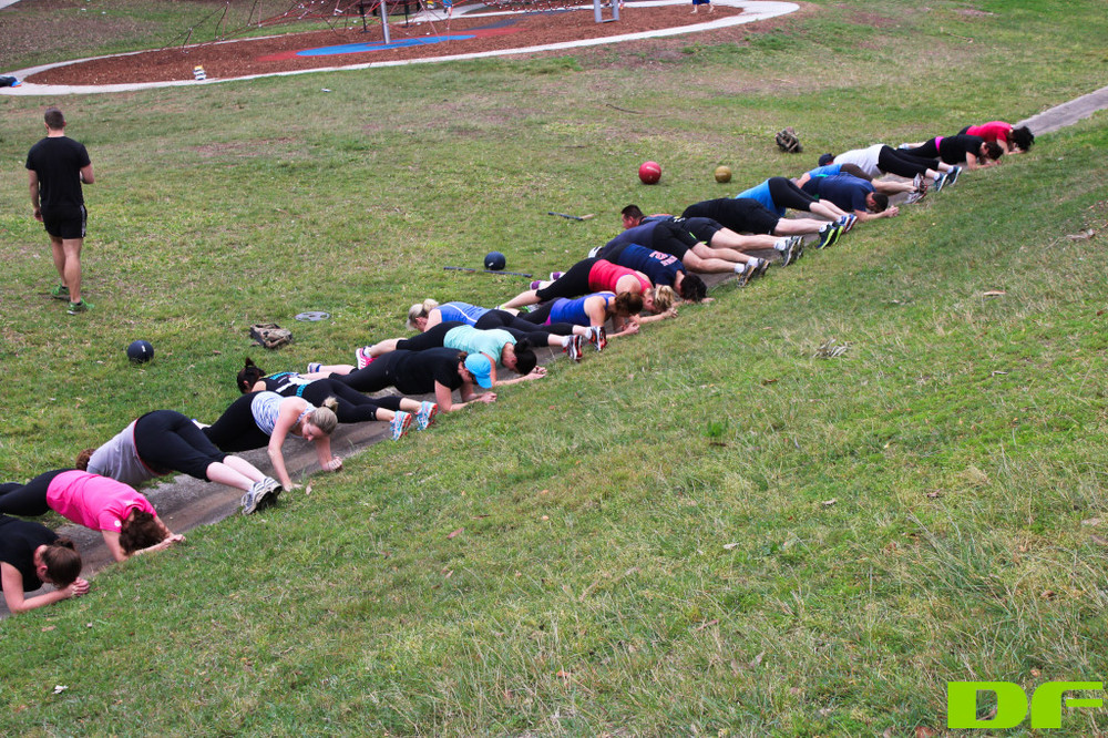 Drive-Fitness-Weight-Loss-Challenge-Bootcamp-2014-WM-1.jpg