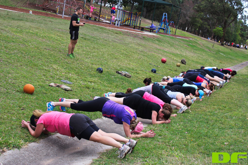 Drive-Fitness-Weight-Loss-Challenge-Bootcamp-2014-WM-3.jpg