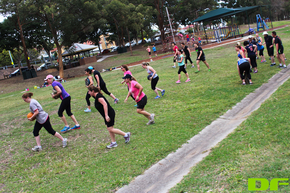 Drive-Fitness-Weight-Loss-Challenge-Bootcamp-2014-WM-4.jpg