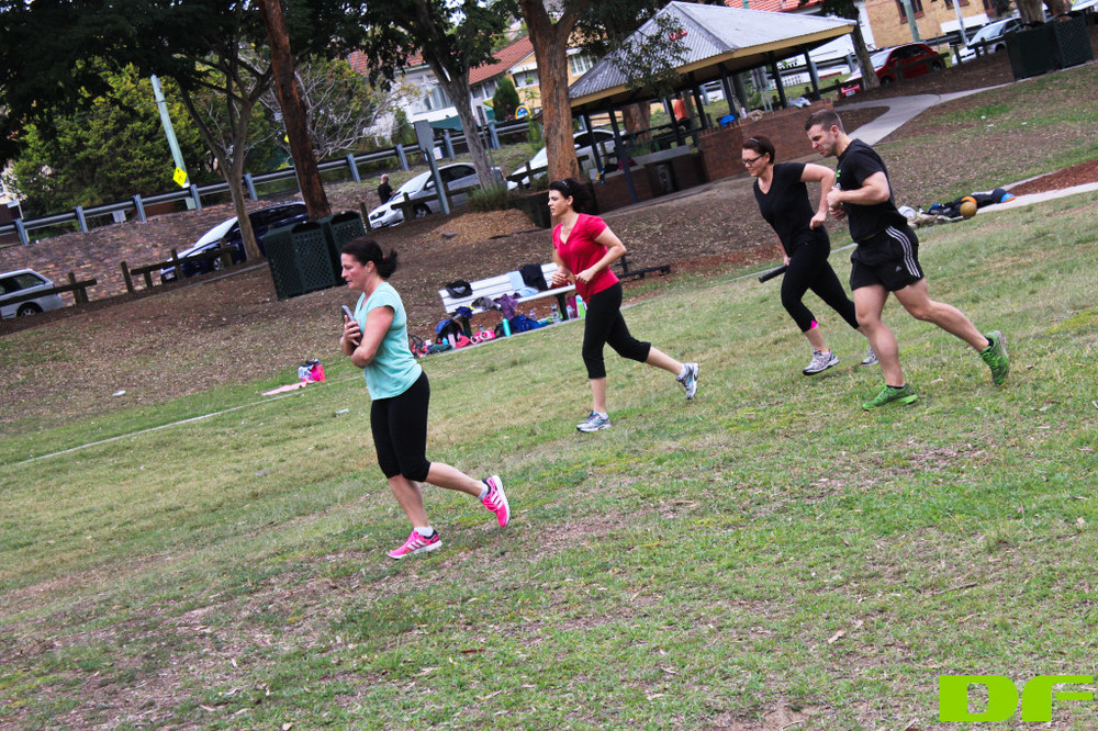 Drive-Fitness-Weight-Loss-Challenge-Bootcamp-2014-WM-5.jpg
