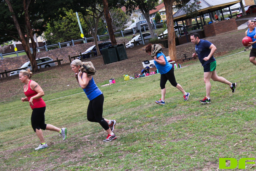 Drive-Fitness-Weight-Loss-Challenge-Bootcamp-2014-WM-6.jpg