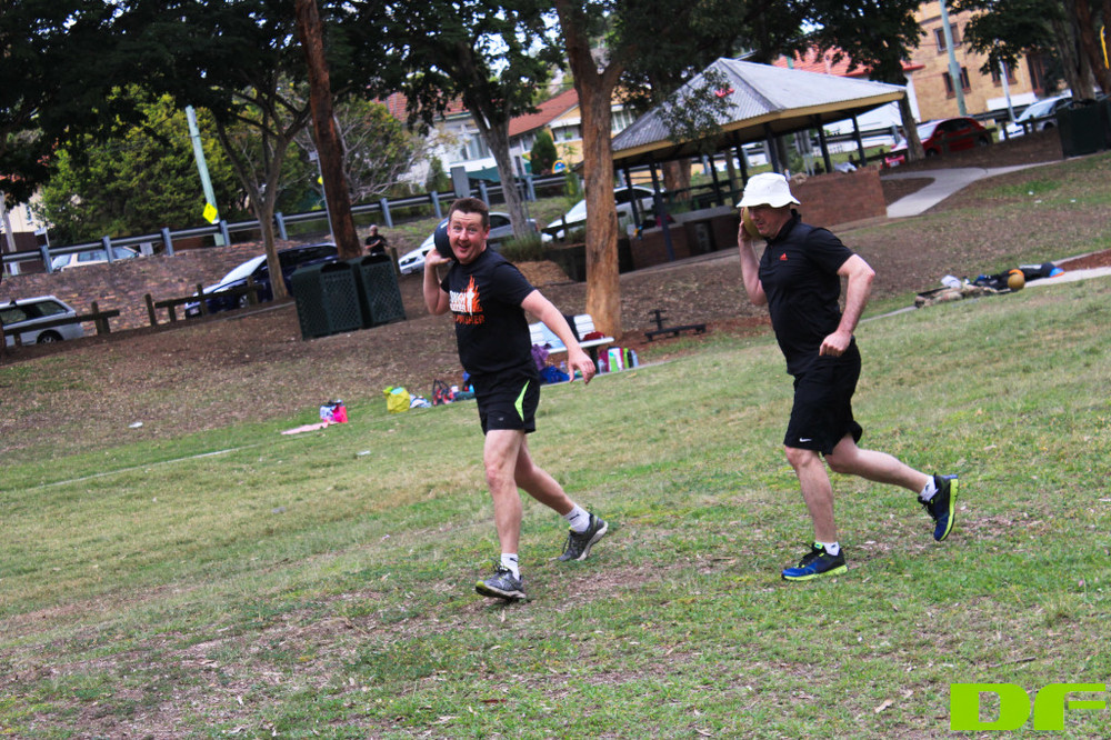 Drive-Fitness-Weight-Loss-Challenge-Bootcamp-2014-WM-8.jpg