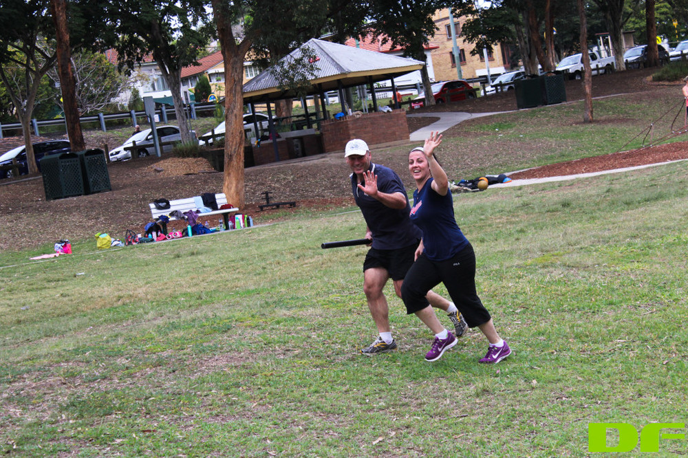 Drive-Fitness-Weight-Loss-Challenge-Bootcamp-2014-WM-7.jpg