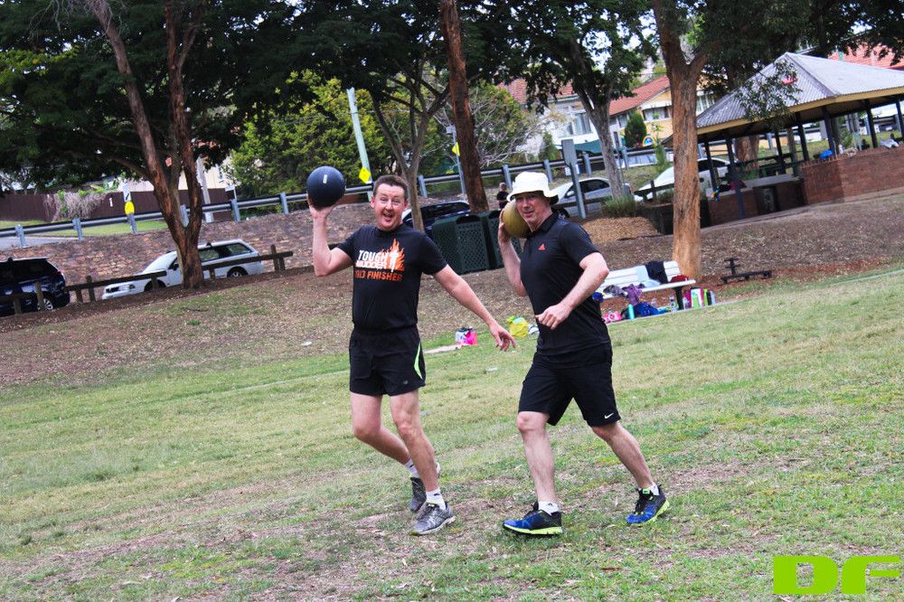 Drive-Fitness-Weight-Loss-Challenge-Bootcamp-2014-WM-9.jpg