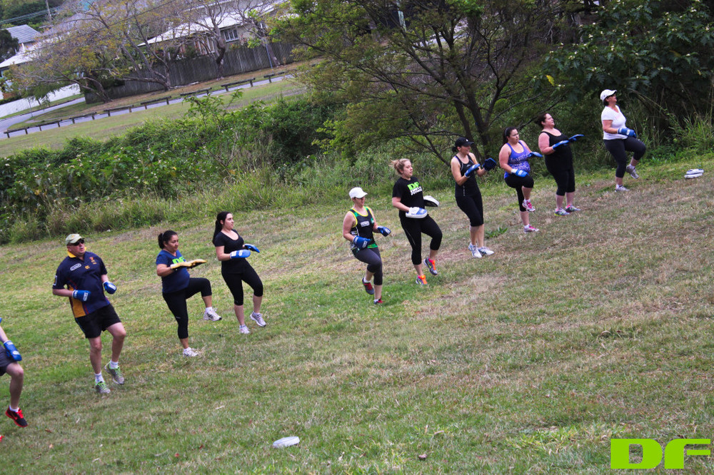 Drive-Fitness-Weight-Loss-Challenge-Bootcamp-2014-WM-11.jpg