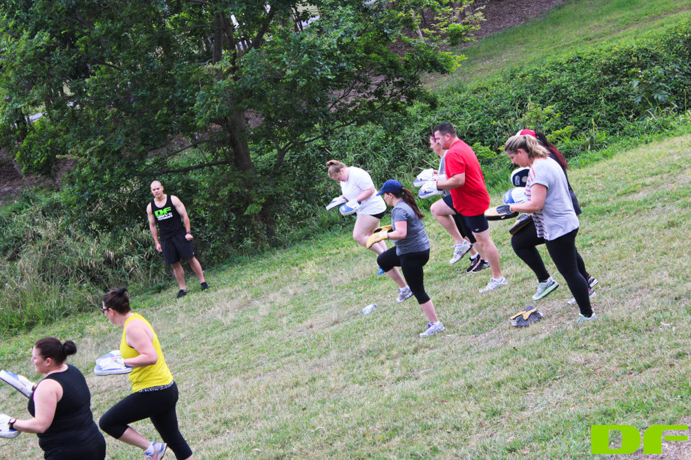 Drive-Fitness-Weight-Loss-Challenge-Bootcamp-2014-WM-12.jpg