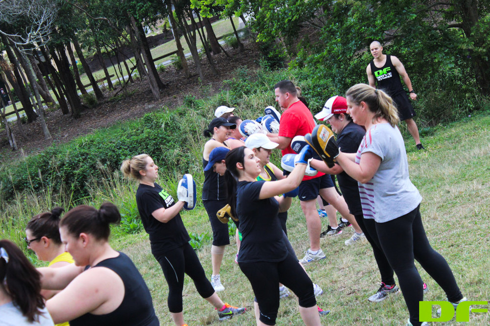 Drive-Fitness-Weight-Loss-Challenge-Bootcamp-2014-WM-14.jpg