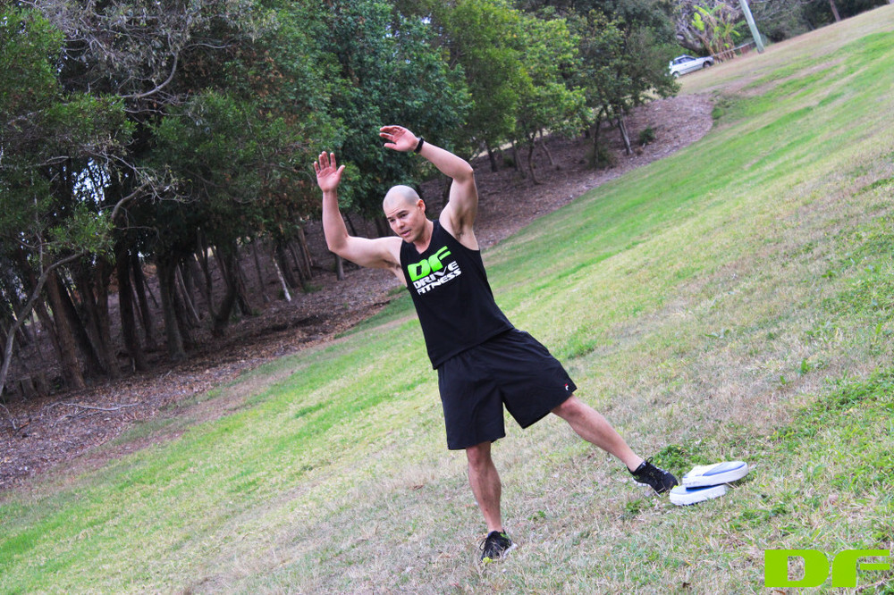 Drive-Fitness-Weight-Loss-Challenge-Bootcamp-2014-WM-17.jpg