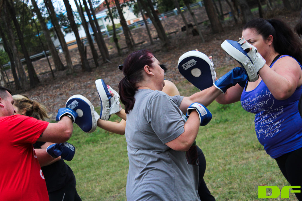Drive-Fitness-Weight-Loss-Challenge-Bootcamp-2014-WM-18.jpg