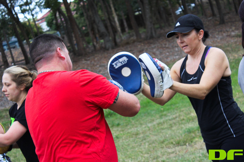 Drive-Fitness-Weight-Loss-Challenge-Bootcamp-2014-WM-20.jpg