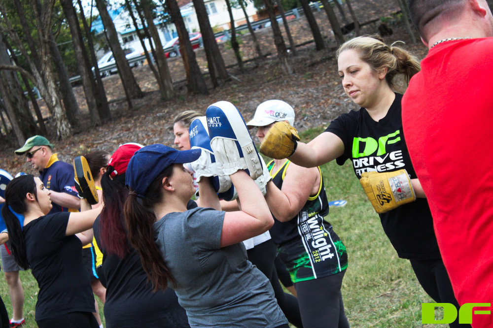 Drive-Fitness-Weight-Loss-Challenge-Bootcamp-2014-WM-19.jpg