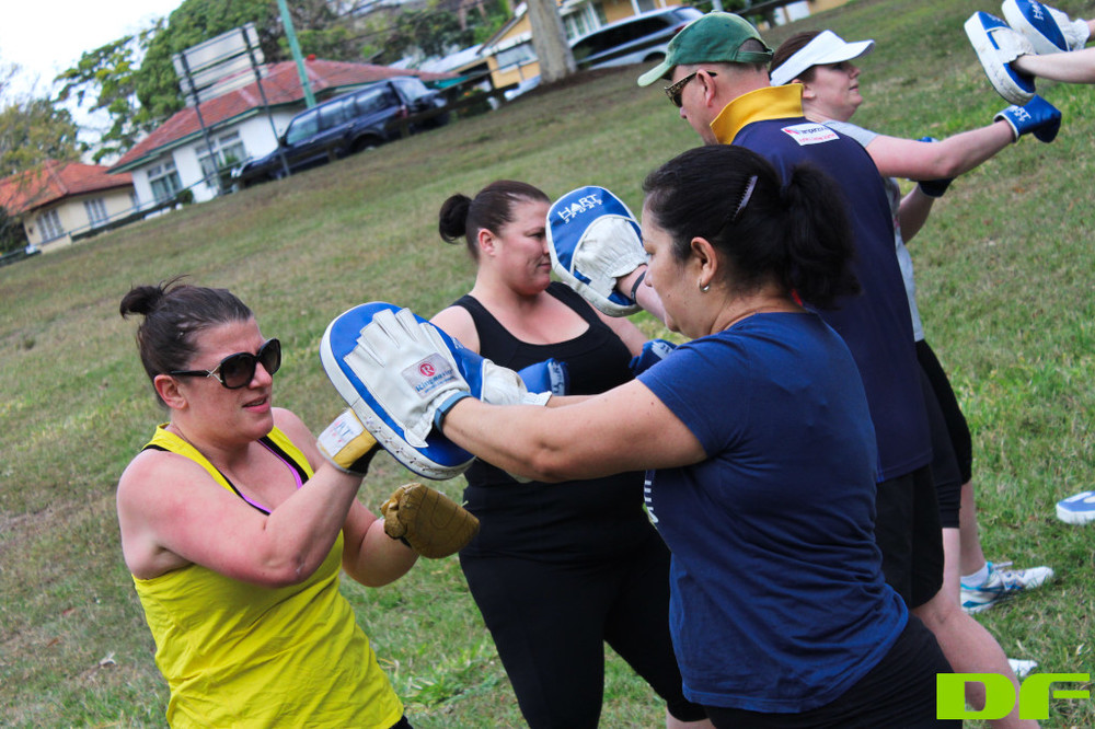 Drive-Fitness-Weight-Loss-Challenge-Bootcamp-2014-WM-21.jpg