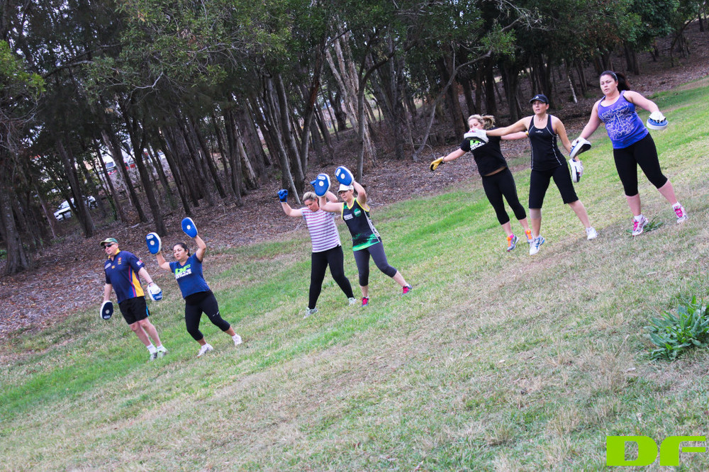 Drive-Fitness-Weight-Loss-Challenge-Bootcamp-2014-WM-23.jpg