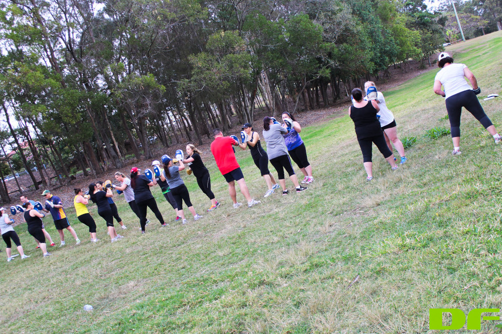Drive-Fitness-Weight-Loss-Challenge-Bootcamp-2014-WM-24.jpg