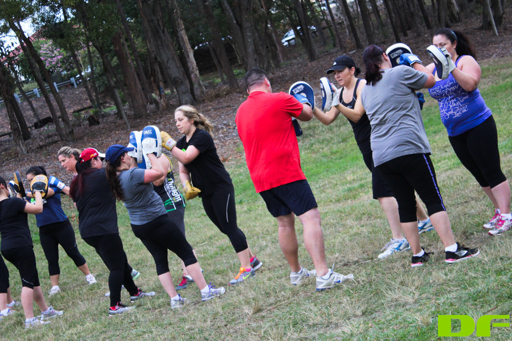 Drive-Fitness-Weight-Loss-Challenge-Bootcamp-2014-WM-26.jpg
