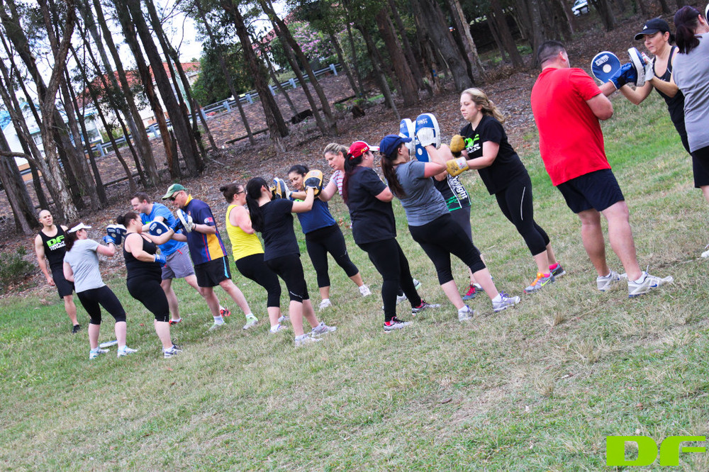 Drive-Fitness-Weight-Loss-Challenge-Bootcamp-2014-WM-25.jpg