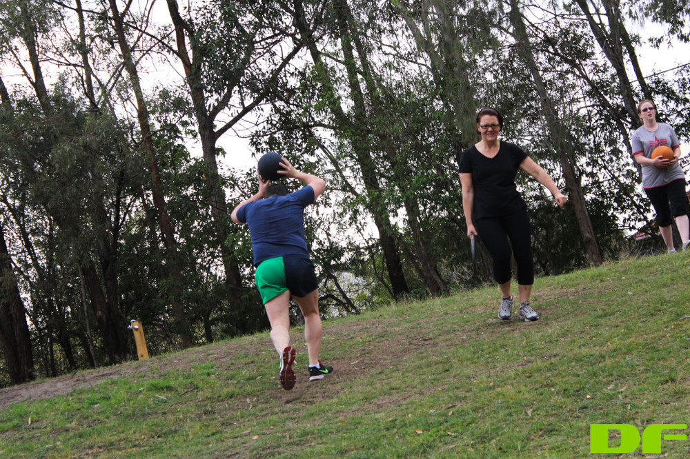 Drive-Fitness-Weight-Loss-Challenge-Bootcamp-2014-WM-29.jpg