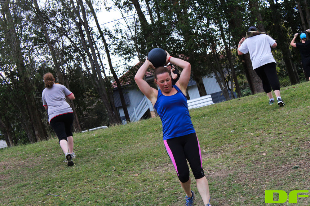 Drive-Fitness-Weight-Loss-Challenge-Bootcamp-2014-WM-30.jpg