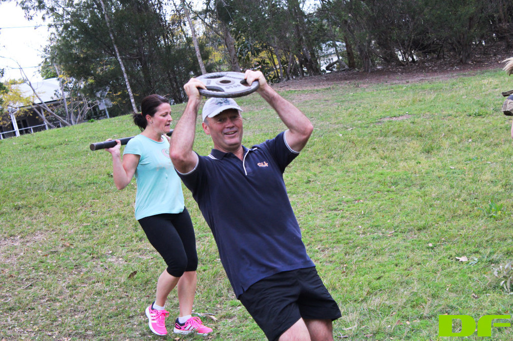 Drive-Fitness-Weight-Loss-Challenge-Bootcamp-2014-WM-31.jpg