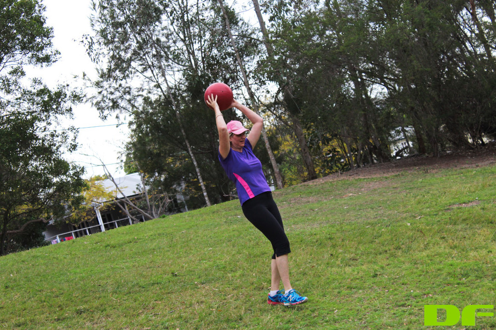 Drive-Fitness-Weight-Loss-Challenge-Bootcamp-2014-WM-32.jpg