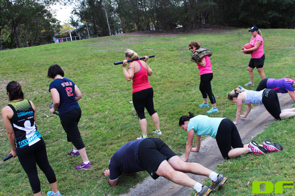 Drive-Fitness-Weight-Loss-Challenge-Bootcamp-2014-WM-33.jpg