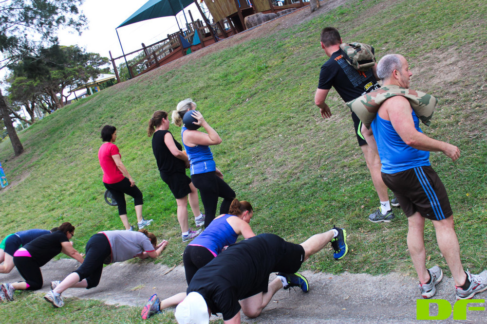 Drive-Fitness-Weight-Loss-Challenge-Bootcamp-2014-WM-34.jpg