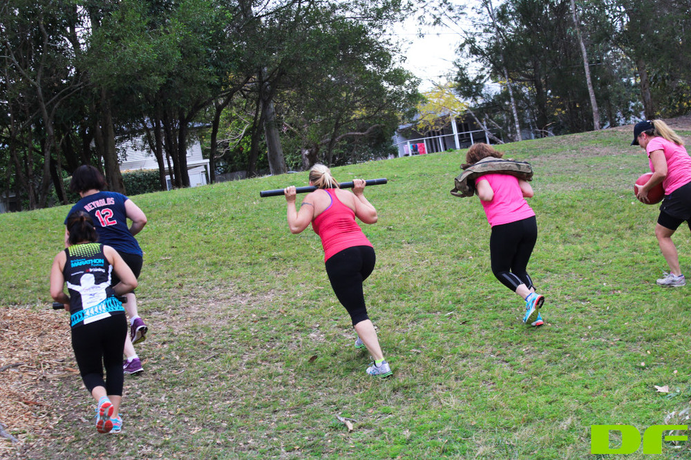 Drive-Fitness-Weight-Loss-Challenge-Bootcamp-2014-WM-35.jpg