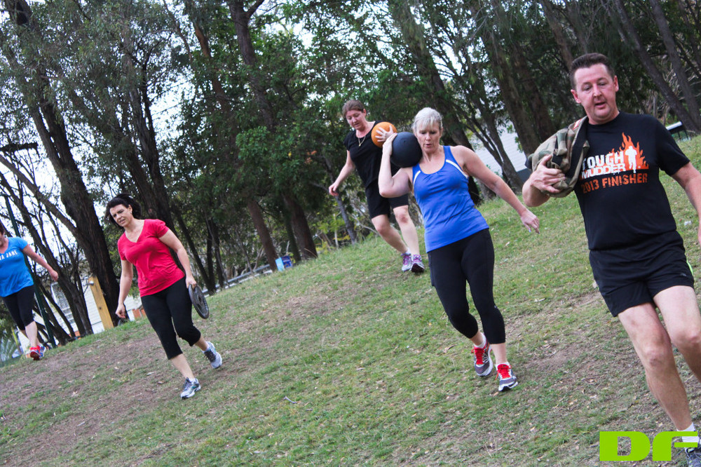 Drive-Fitness-Weight-Loss-Challenge-Bootcamp-2014-WM-36.jpg