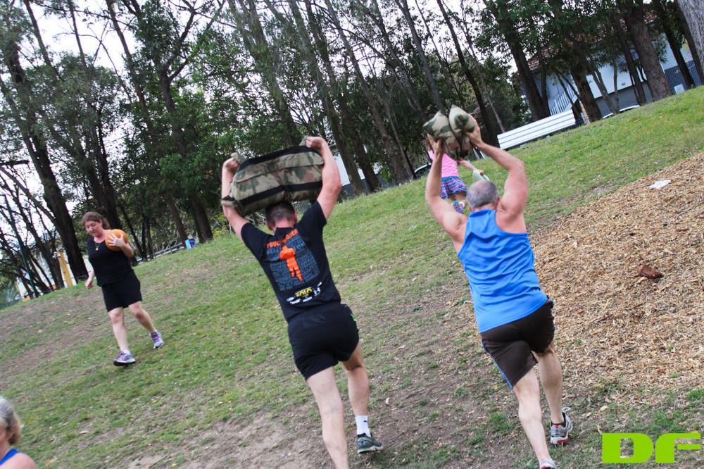 Drive-Fitness-Weight-Loss-Challenge-Bootcamp-2014-WM-38.jpg