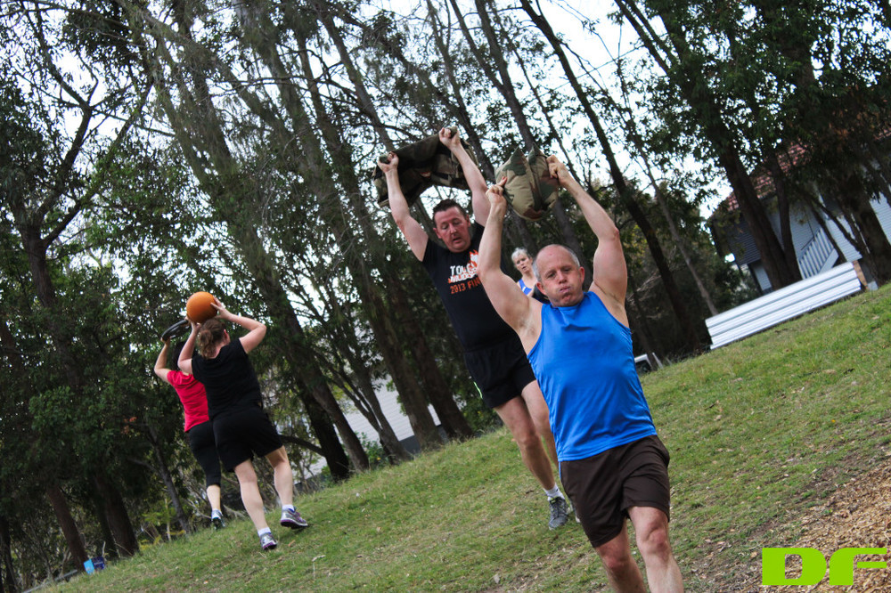 Drive-Fitness-Weight-Loss-Challenge-Bootcamp-2014-WM-40.jpg