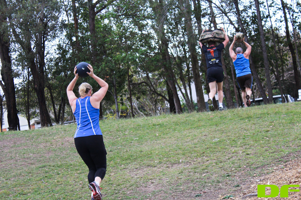 Drive-Fitness-Weight-Loss-Challenge-Bootcamp-2014-WM-39.jpg