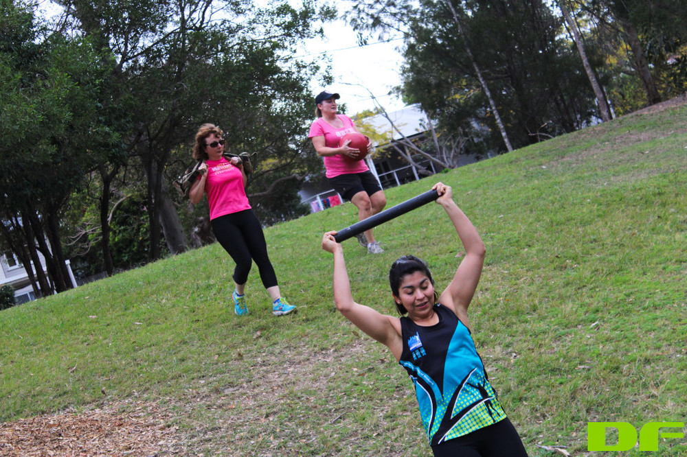 Drive-Fitness-Weight-Loss-Challenge-Bootcamp-2014-WM-41.jpg