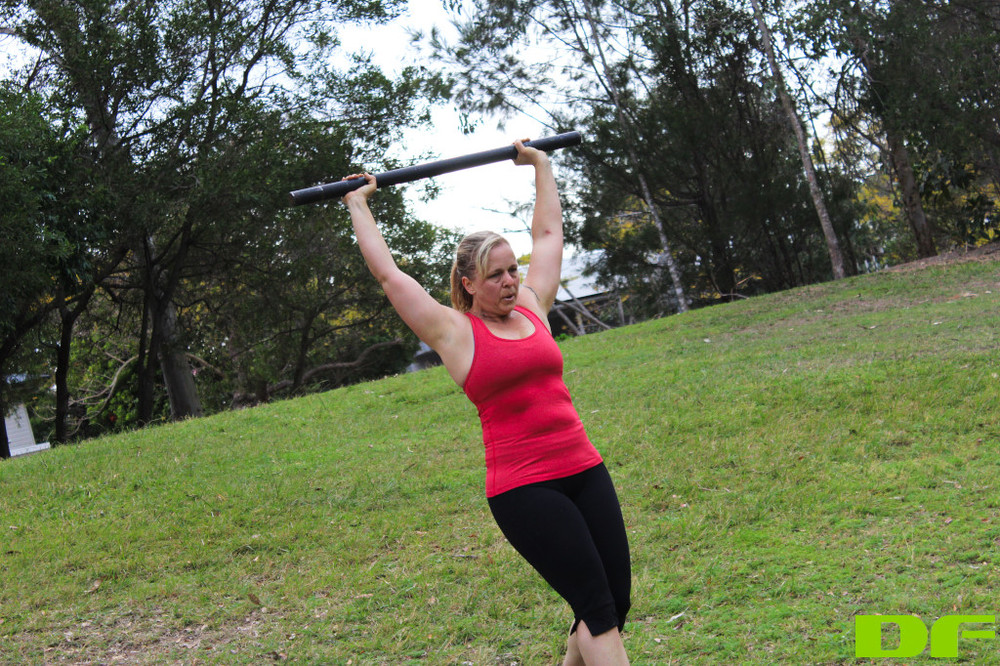 Drive-Fitness-Weight-Loss-Challenge-Bootcamp-2014-WM-42.jpg