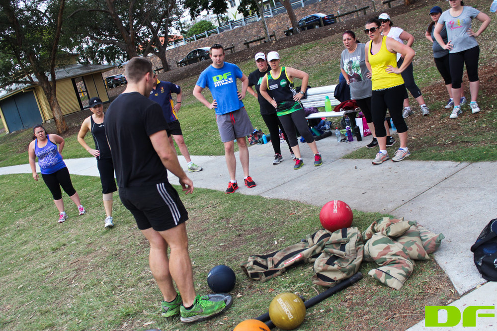 Drive-Fitness-Weight-Loss-Challenge-Bootcamp-2014-WM-46.jpg