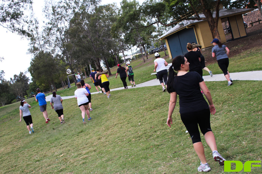 Drive-Fitness-Weight-Loss-Challenge-Bootcamp-2014-WM-48.jpg