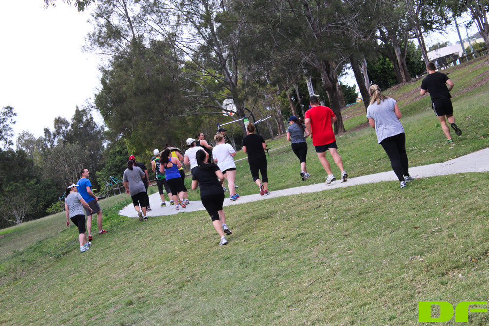 Drive-Fitness-Weight-Loss-Challenge-Bootcamp-2014-WM-49.jpg