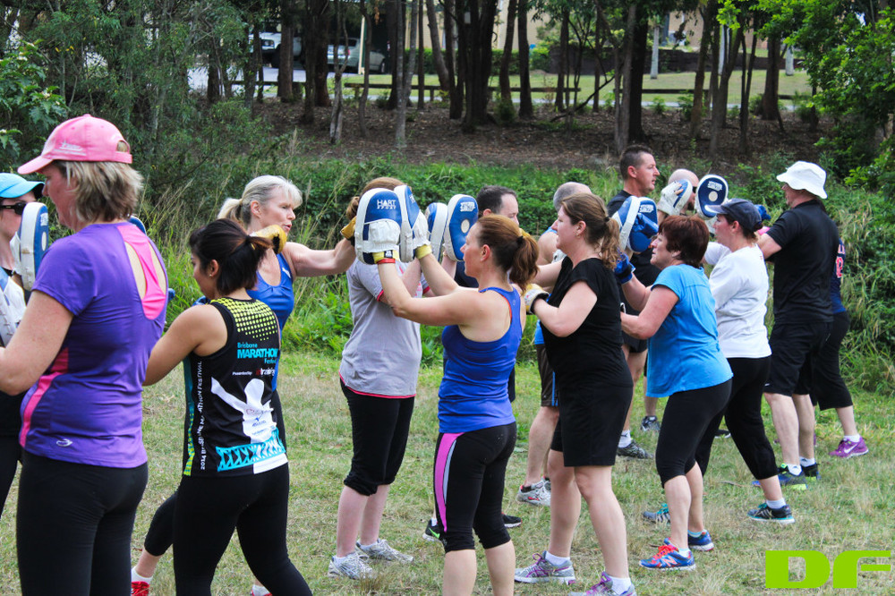 Drive-Fitness-Weight-Loss-Challenge-Bootcamp-2014-WM-50.jpg