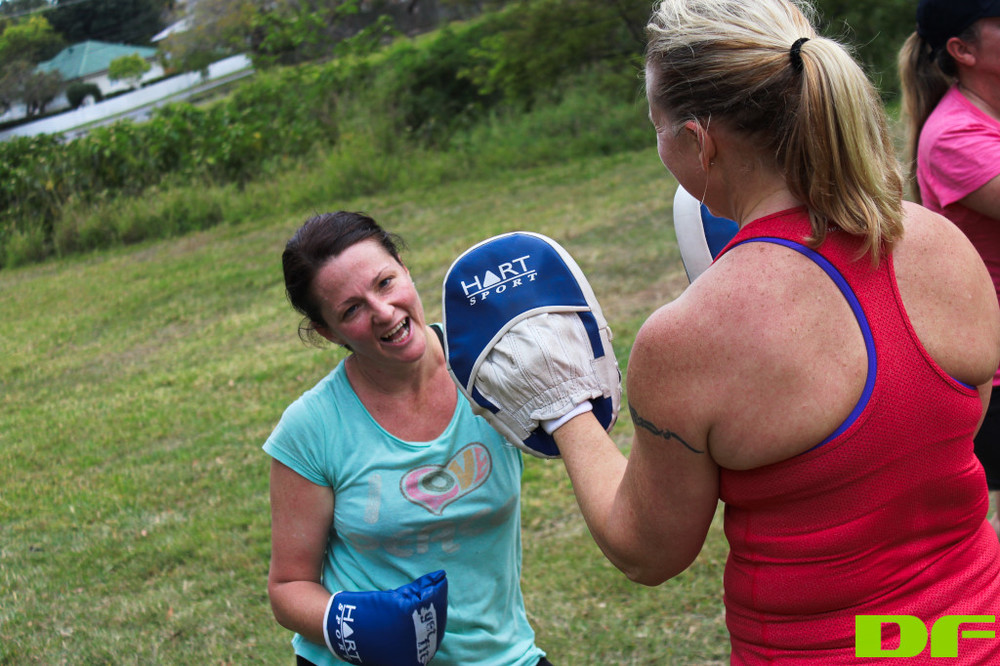 Drive-Fitness-Weight-Loss-Challenge-Bootcamp-2014-WM-52.jpg
