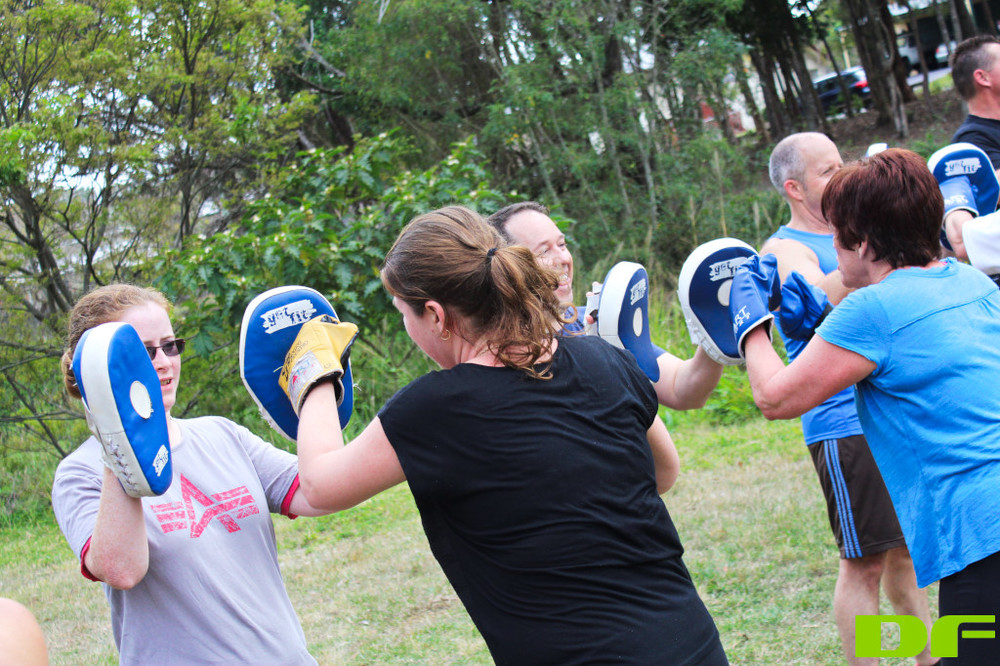 Drive-Fitness-Weight-Loss-Challenge-Bootcamp-2014-WM-54.jpg