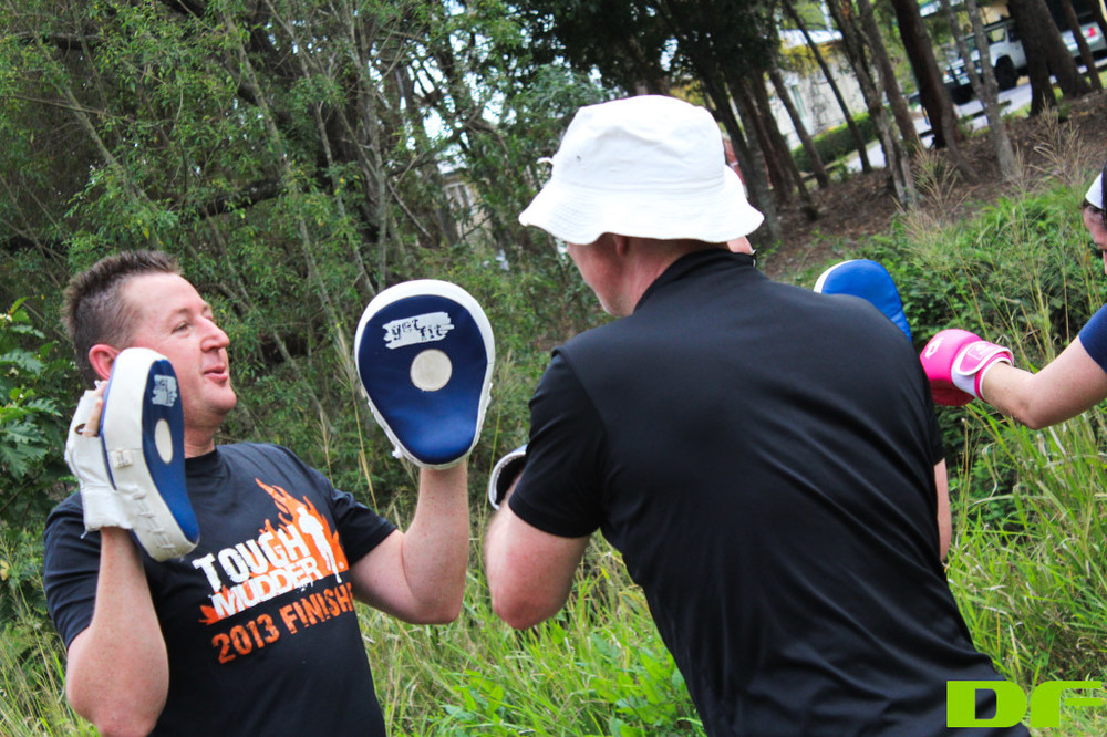 Drive-Fitness-Weight-Loss-Challenge-Bootcamp-2014-WM-56.jpg
