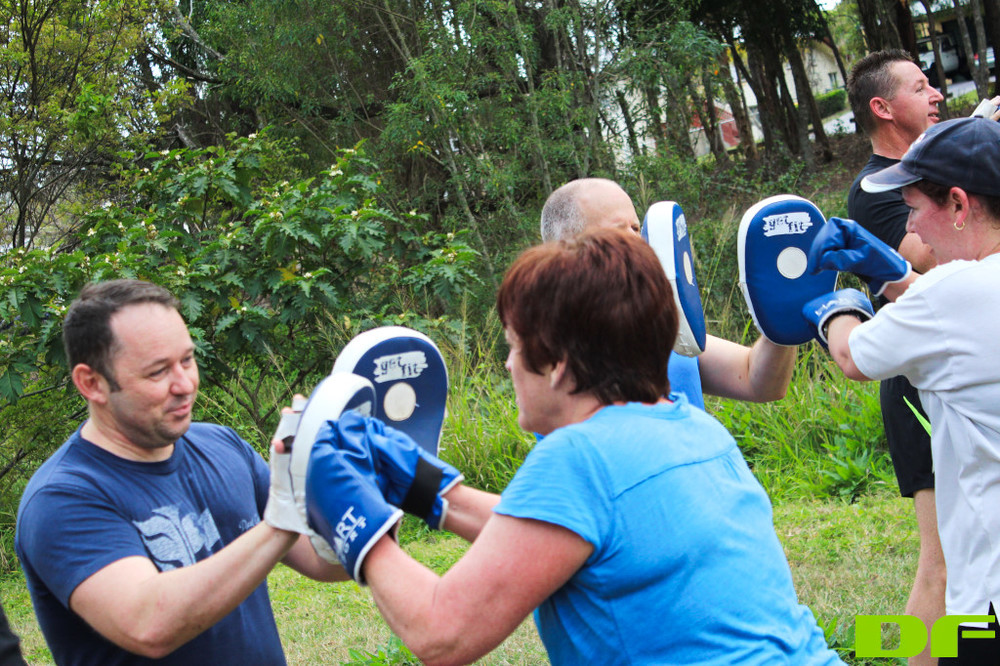 Drive-Fitness-Weight-Loss-Challenge-Bootcamp-2014-WM-55.jpg