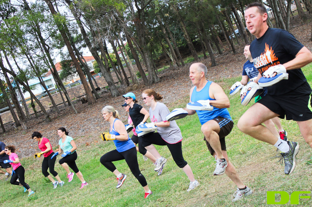 Drive-Fitness-Weight-Loss-Challenge-Bootcamp-2014-WM-59.jpg