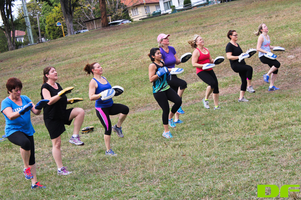 Drive-Fitness-Weight-Loss-Challenge-Bootcamp-2014-WM-60.jpg